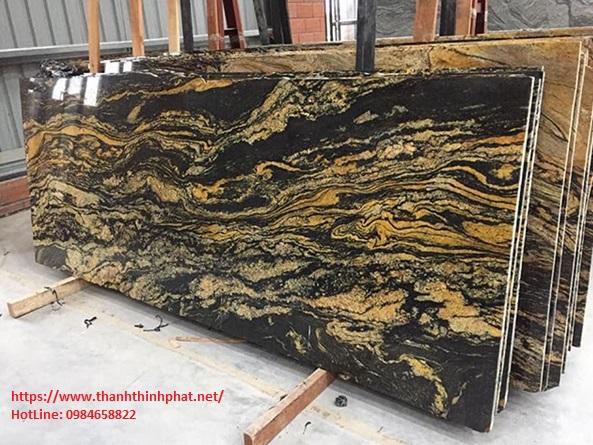 tấm đá granite
